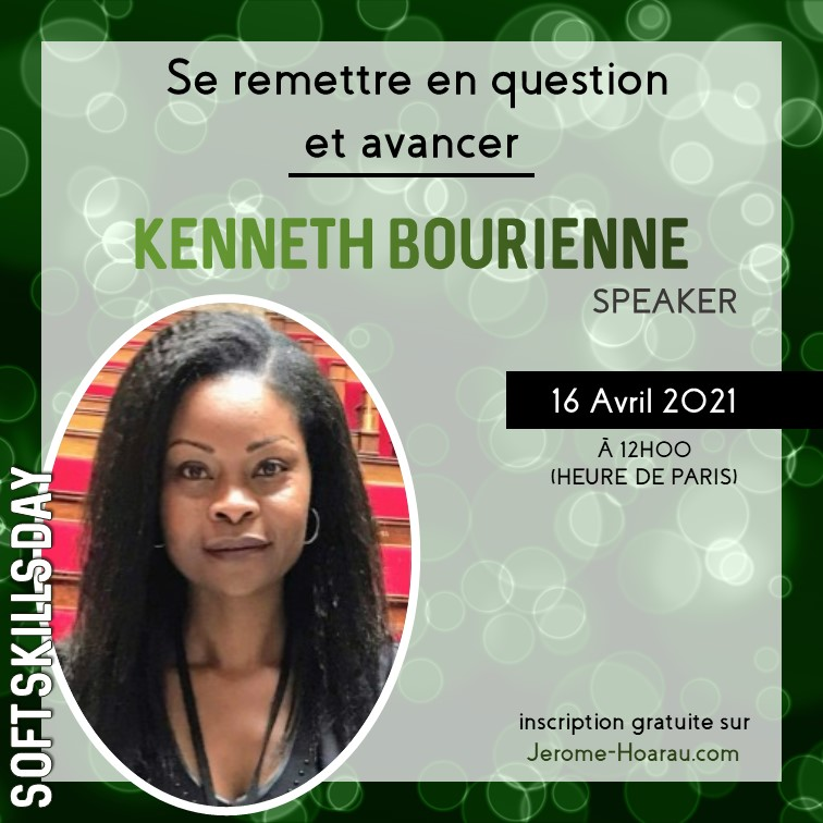 16avril Kenneth