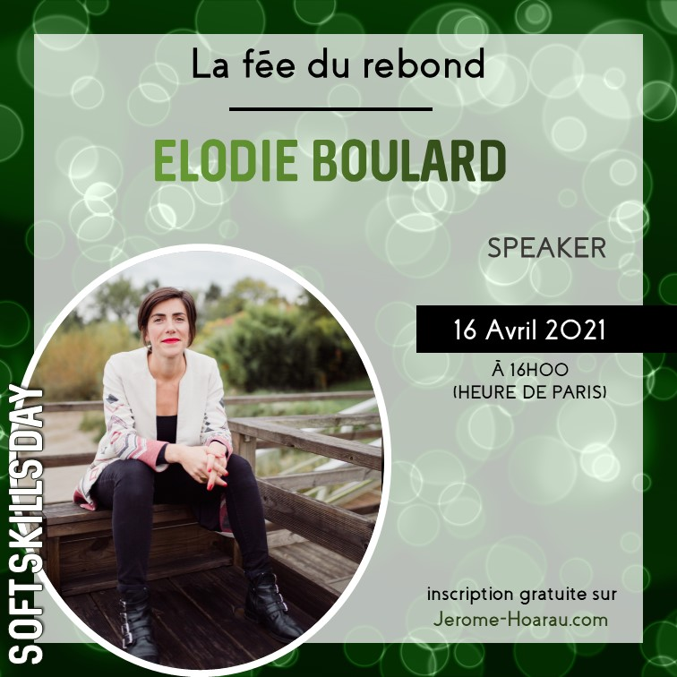 16avril elodie