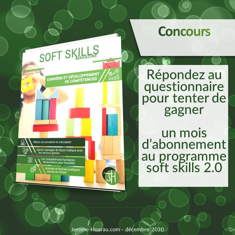 Visuels comm Soft Skills Mag1 1