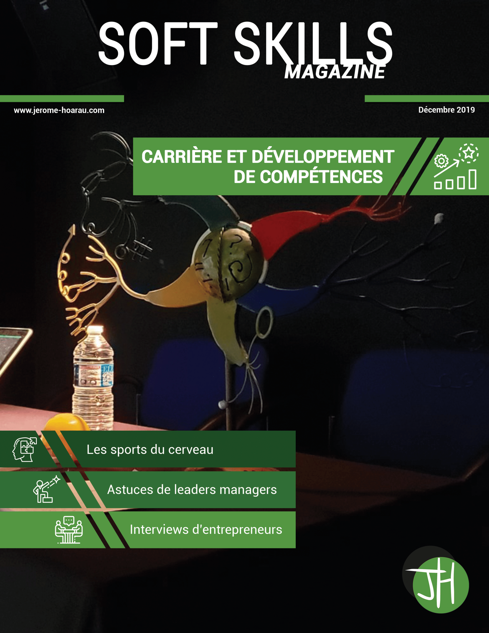 couverture softskills 2 1