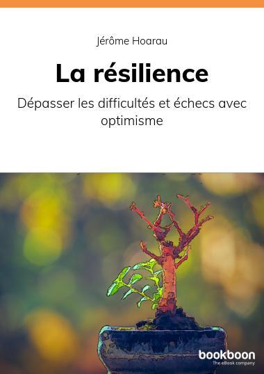la resilience depasser les difficultes 101f9
