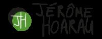 Jerome Hoarau - soft skills